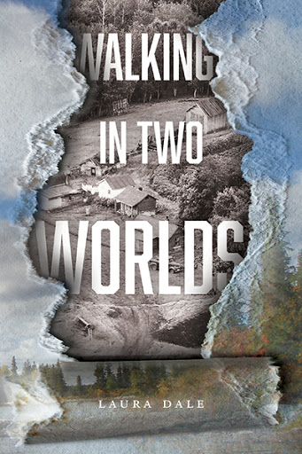 Walking in Two Worlds cover