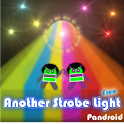 Another Strobe Light - Free icon