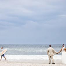 Wedding photographer Tony Hoffer (hoffer). Photo of 29.01.2014