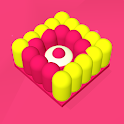Roller It icon