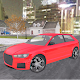 Download City Luxury car Simulation For PC Windows and Mac