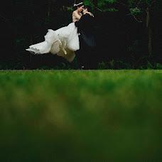 Wedding photographer Carlos Carnero (carloscarnero). Photo of 05.04.2018