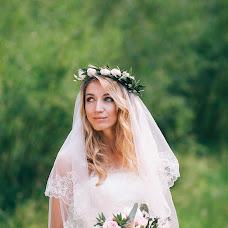 Wedding photographer Bulat Bazarov (Bazbula). Photo of 15.01.2016