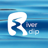 RiverDip (Unreleased)