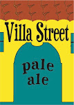Logo of Tied House Villa Street Pale Ale
