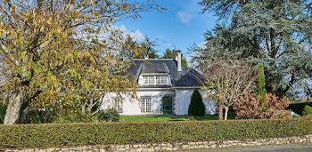 maison à La Verrie (85)