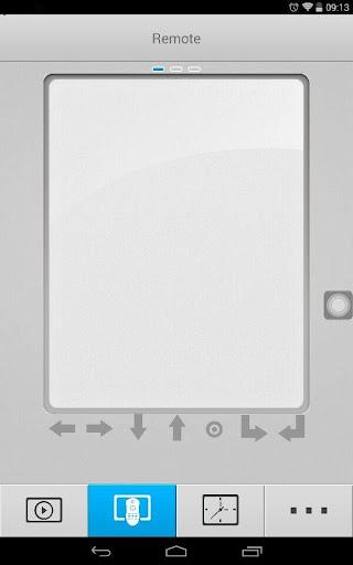 G-MScreen screenshot 7
