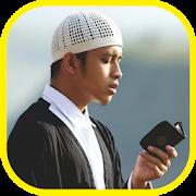 Murottal Ibrahim Elhaq Offline Quran