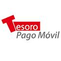 Tesoro Pago Móvil icon