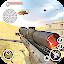 عمل ألعاب الرماية: ألعاب الجيش icon