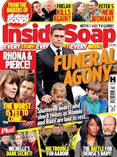 Inside Soap UK