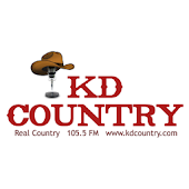 KD Country Radio