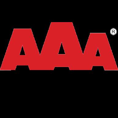 AAA-Kreditvärdighet