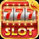 Billionaire Comfun-777 Slots (Casino) Machine Download for PC Windows 10/8/7