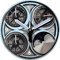 First Knight Watch icon