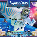 Sugar Creek Atmosphera Tripel