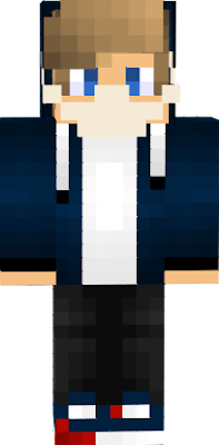 Skin for roleplay such as MTW
