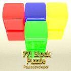 77! Block Puzzle icon
