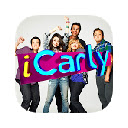 iCarly Wallpapers HD New Tab Themes