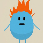 Уроки Dumb Ways to Die