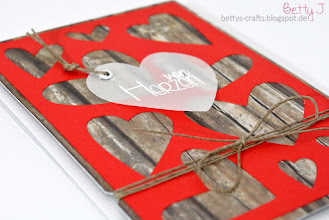 Photo: http://bettys-crafts.blogspot.com/2015/01/von-herzen-zum-valentinstag.html
