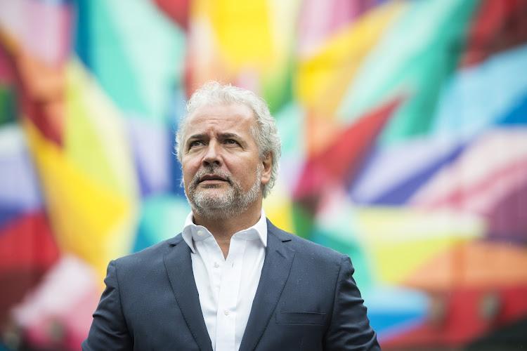"""Philippe Montanier évoque l'arrivée de François Fornieri : """"Celavient renforcer le Standard"""""""