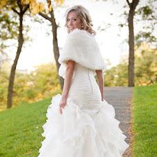Wedding photographer Rafael Ferri (ferri). Photo of 13.12.2014