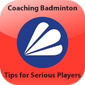 Badminton for Serious Players