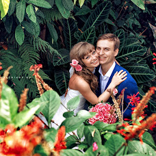 Wedding photographer Maksim Korobeynikov (imax). Photo of 10.08.2014