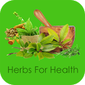 Herbs For Health icon