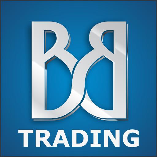 cara terbaik investasi uang sistem perdagangan bvb