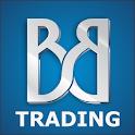 BVB Trading icon