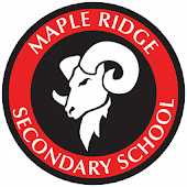 Maple Ridge Secondary