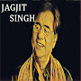 Best Of Jagjit Singh APK icon
