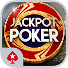 Jackpot Poker by PokerStars™ - Jeux de Poker icon