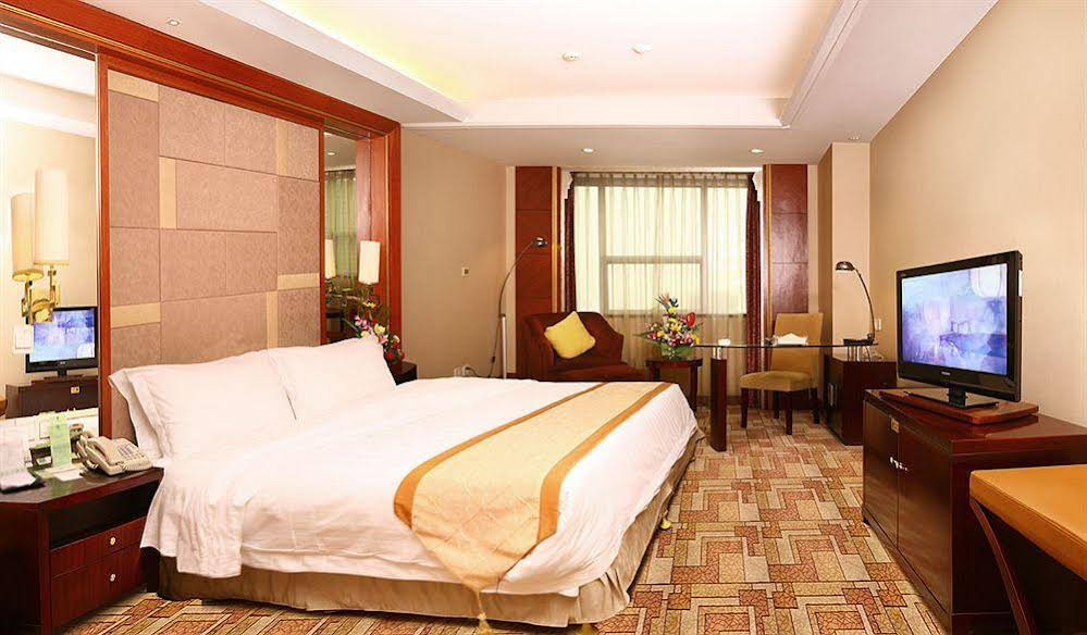 Xin Liang Hotel