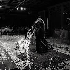 Свадебный фотограф Сергей Удовенко (udovenko). Фотография от 13.03.2019