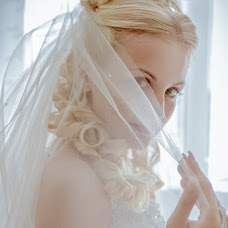 Wedding photographer Maksim Sizov (sizov). Photo of 19.03.2013