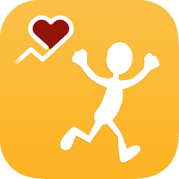 iRunner Run Tracking & Heart Rate Training