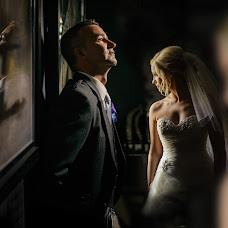 Wedding photographer Joanna Gadomska (www.orangelemur). Photo of 06.09.2015