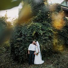 Wedding photographer Pavel Fishar (billirubin). Photo of 19.03.2018
