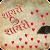 Shayaro Ki Shayari file APK for Gaming PC/PS3/PS4 Smart TV