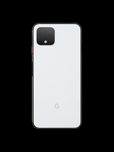 Pixel4 wurde im Oktober2019 auf den Markt gebracht. Einige Schlüsselfunktionen dieses Smartphones tragen zu einer besseren Umweltverträglichkeit bei.