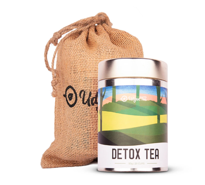 best-wellness-teas-udyan-tea_detox_tea