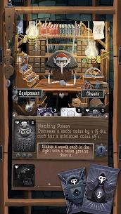 Card Thief 5
