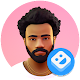 Playground: Childish Gambino APK