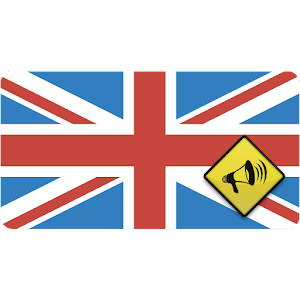 Widget Himno UK Gratis
