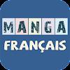 Manga Français APK