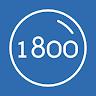 com.contacts1800.ecomapp