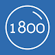1800 Contacts - Lens Store